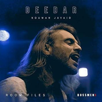 Deedar - Single