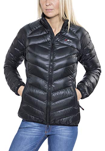 YETI Peria Down Jacket Women - Daunenjacke