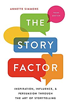 Best the story factor Reviews