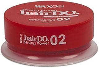 Waxgel Hair Gel 135 gm