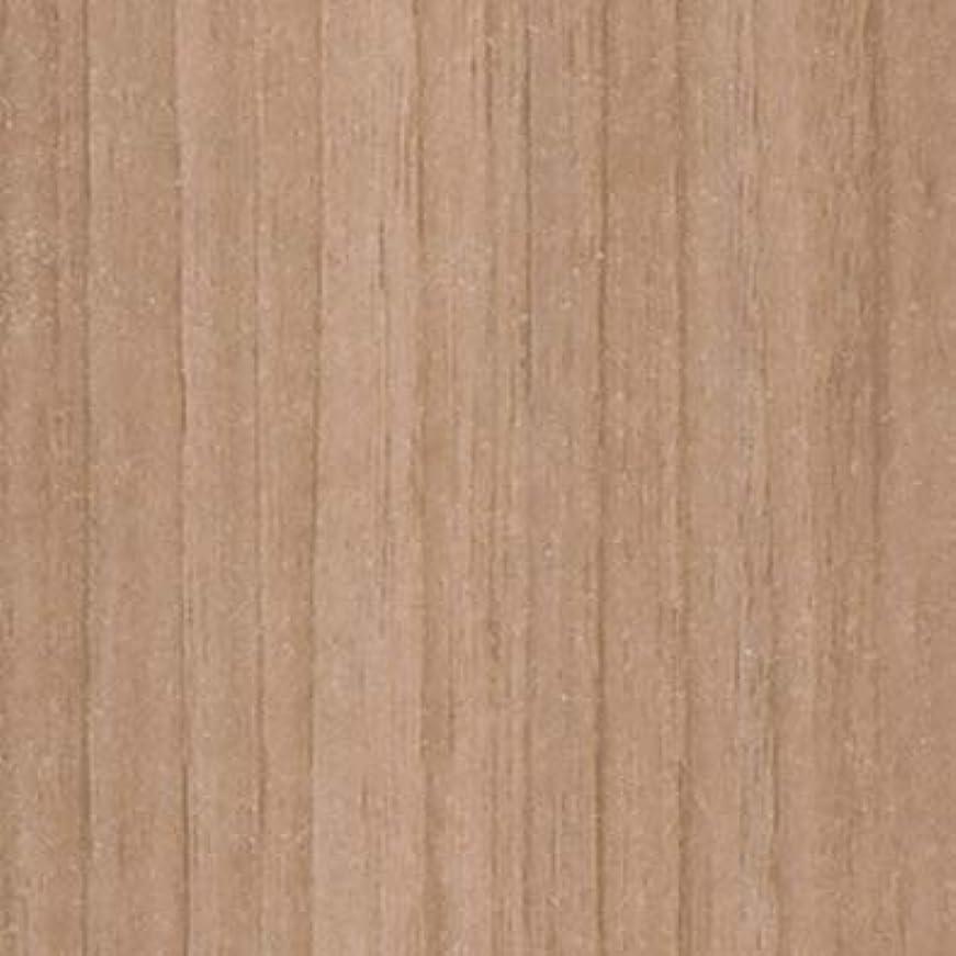 建てるあたり頂点メラミン化粧板 木目(ミディアムトーン) TNY10193K 3x6 ウォールナット 追柾