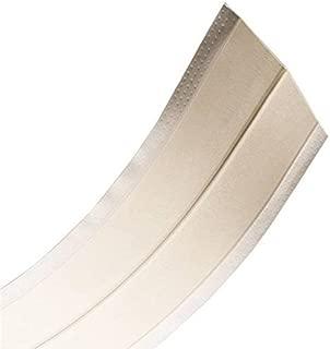 Best ultraflex drywall tape Reviews