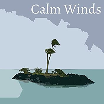 Calm Winds