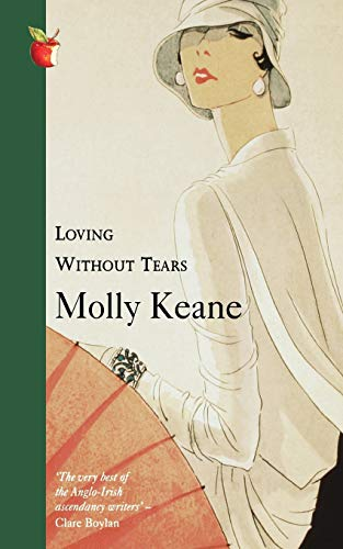 Loving Without Tears (Virago Modern Classics, Band 224)