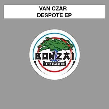 Despote EP