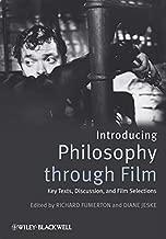Best introducing philosophy through film Reviews