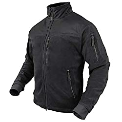 Best Tactical Jacket Reviews With Buying Guide 5