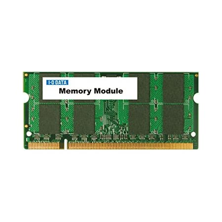 Arch Memory 2 GB 200-Pin DDR2 So-dimm RAM for ASUS F6 Series F6A