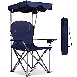 The 10 Best Goplus Folding Chairs