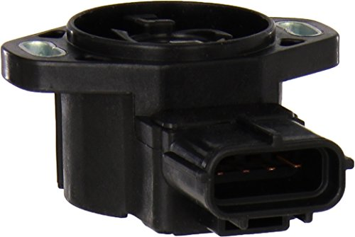 GS300 GS400 Land Cruiser L4 1.5L 1.8L 2.4L L6 3.0L 3.4L V6 3.0L V8 4.0L GS430 IS300 ES300 throttle body position control TPS sensor fits Camry