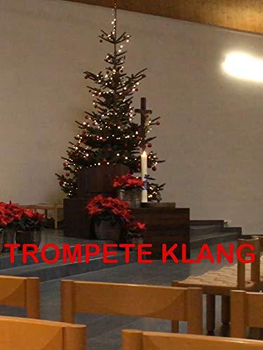 Trompete Klang