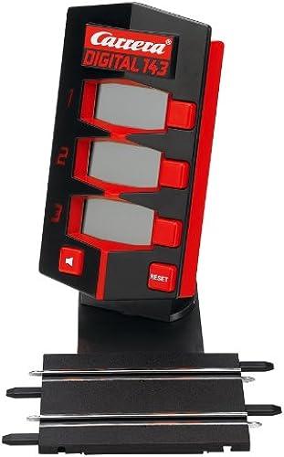 voiturerera Digital 143 - accessoires pour circuit - 20042008 - 1 43 eme digital - Digtal 143 Compte-tours
