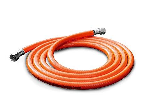 Enders® GASSCHLAUCH 250 cm, Anschluss beidseitig G 1/4