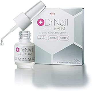 Dr.Nail DEEP SERUM(ドクターネイル ディープセラム)6.6mL