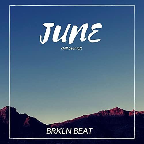 Brkln Beat