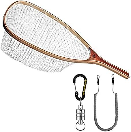 Top 10 Best fly fishing net