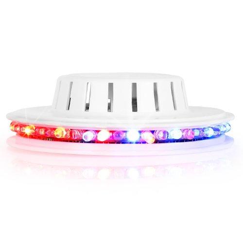 LED UFO-WH