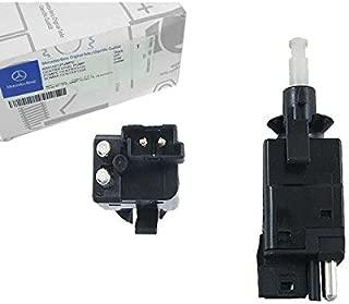mercedes w202 brake light switch