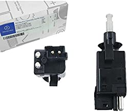 GENUINE Mercedes (select 84-04 models) Stop Light Switch 0015450109