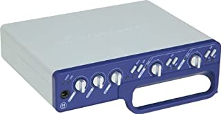 DigiDesign Digi Mbox2 Mbox 2 FACTORY + Pro Tools LE 8.0