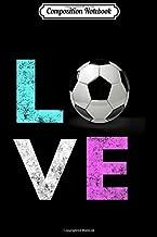 Best soccer journal magazine Reviews