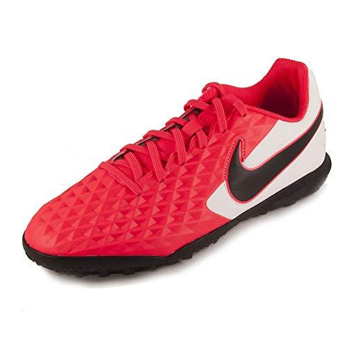 Nike Tiempo Legend 8 Club TF Scarpe da Calcetto, AT6109-606 Football Shoes (Numeric_43)