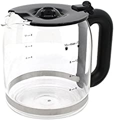 RUSSELL HOBBS - Coffee pot - 15 cups - 24001013035