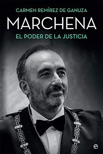 Marchena: El poder de la Justicia