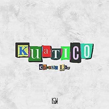 Kuatico
