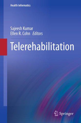 41Pss9II qL - Telerehabilitation (Health Informatics)