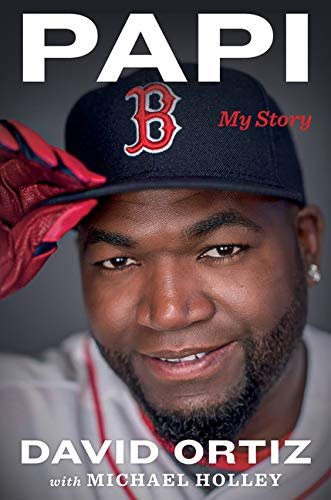 Download Papi: My Story 
