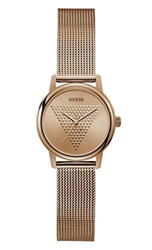 Guess Micro Imprint GW0106L3 - Reloj para mujer