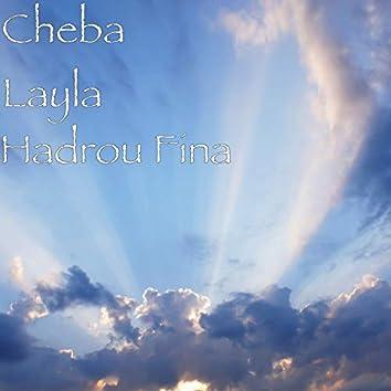 Hadrou Fina