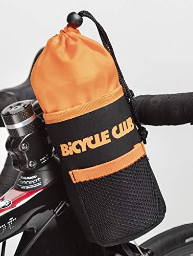 BiCYCLE CLUB 2018年12月号 商品画像