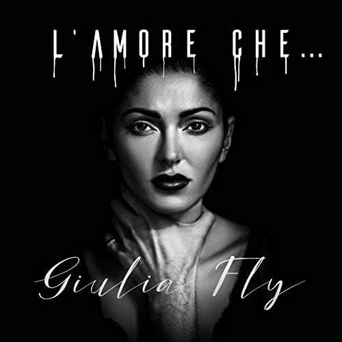 Giulia Fly
