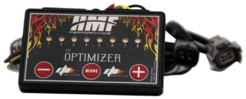 2011 Can-Am Commander 1000 Dobeck EFI Tuning Box, Manufacturer: HMF Engineering, DOBEC EFI BOX - COMMANDER