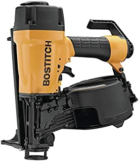 BOSTICH 851439 ORING 1.689 X .190 FOR PNEUMATIC NAILERS
