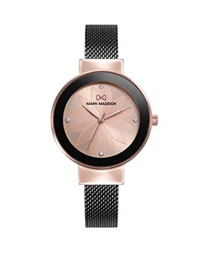 Reloj Mark Maddox Mujer MM7148-97