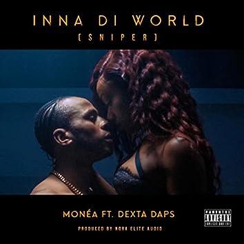 Inna Di World (Sniper) [Remix]