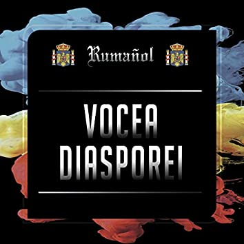 Vocea Diasporei