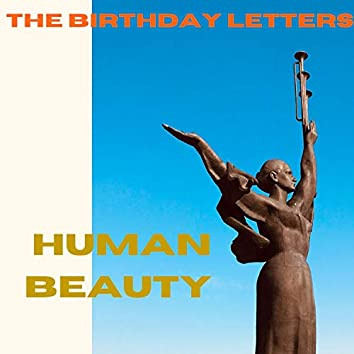 Human Beauty