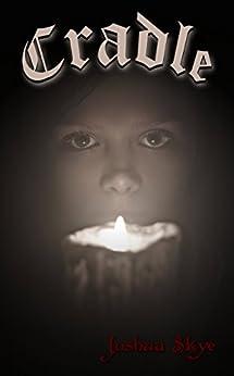 Cradle by [Joshua Skye, Gloria Bobrowicz]
