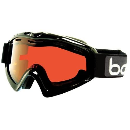 0b1758d5ed15 Otg Ski Goggles  Amazon.com