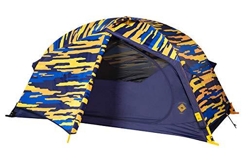 Kelty Ranger Doug Tent - 2P