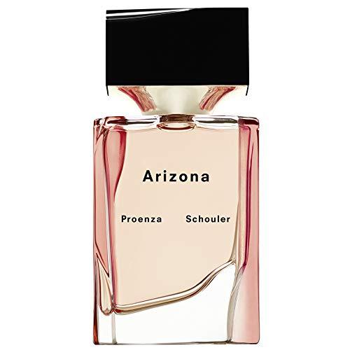 Proenza Schouler Arizona Eau De Parfum Spray 30 Ml For Women