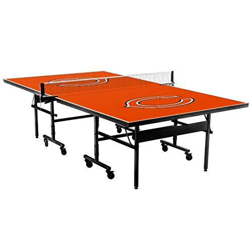 Great Price! Victory Tailgate x STIGA NFL Indoor Table Tennis Table - More NFL Teams Available