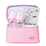 Spectra Cooler Kit - Includes Cooler, 2 Milk Storage Bottles, and 1 ice pack by...