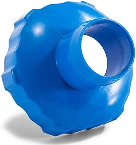 YMHYJY Fits 11238 Hose Adapter Selling for Sk Pool Ground Above Safety and trust Swimming