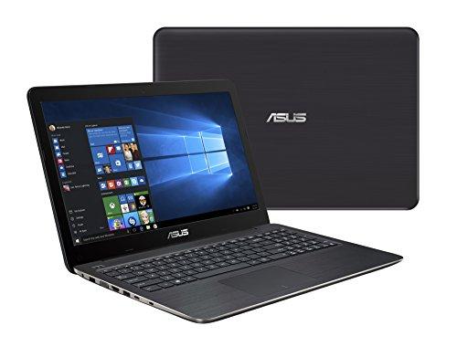 Asus F556UR-XX358T Notebook
