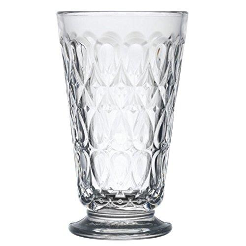 La Rochere - Lyonnais Long Drink 35 cl / 14 cm